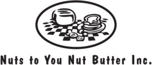 4. Nuts to you